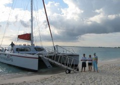 cayman_island_red_sail_sunset_cruise_001