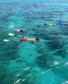 East End Snorkel Excursion