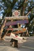 GC_RumPoint_sign