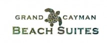 http://www.grand-cayman-beach-suites.com/Activities/