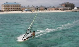 TD_watersports_windsurfing4_e1df2