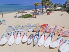 Advanced-Windsurf-Equiment---May-13